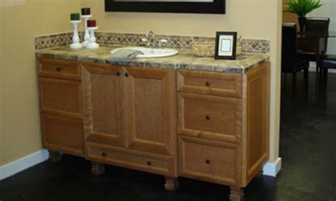 Musty Smell In Kitchen Cabinets by Removing Musty Smell In Bathroom Cabinets Thriftyfun