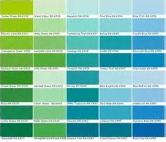 boysen paint color chart for wall p wall decal