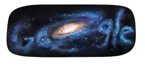 galaxy doodle 3 20 best doodles of 2013