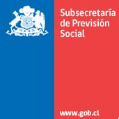 previsin social deducible 2015 instituto de seguridad laboral 187 organismos relacionados