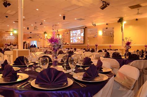 must book cheap banquet halls in tx http goo gl