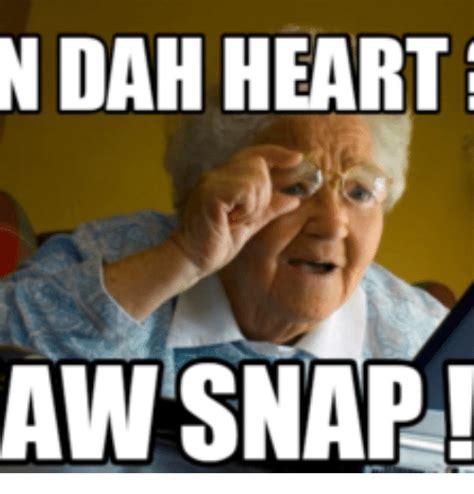 Aw Meme - aw meme aw shucks no you re the best mr bean meme