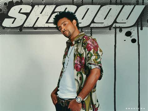 the shaggy shaggy wallpaper photo on blastro