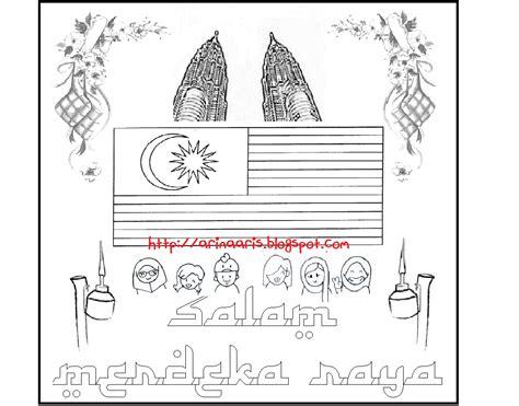 doodle studios malaysia contoh bener raya studio design gallery best design