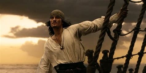 il pirata ci attende foto le 10 post credits probabilmente non abbiamo mai