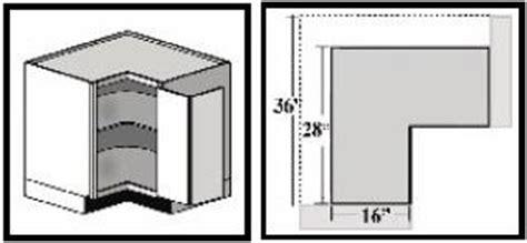 36 corner base cabinet dimensions 36 base corner cabinet dimensions bar cabinet