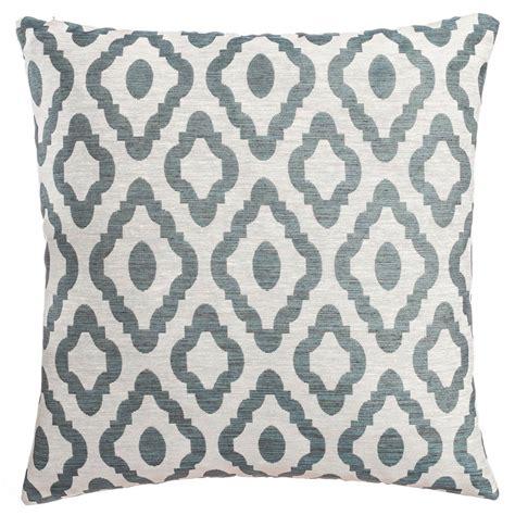 tahari home decorative pillows tahari home decorative pillows 28 images 100 tahari