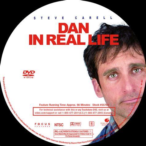 format cd dan dvd dan in real life custom dvd labels dan in real life3