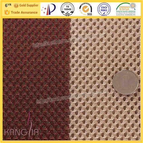 tappezzeria 3d materiale lavabile tappezzeria 3d tessuto di maglia per la