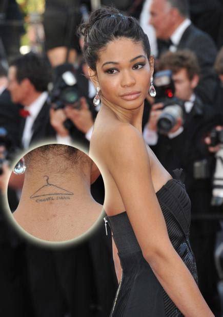 celebrities tattoos tattoos most tattoos