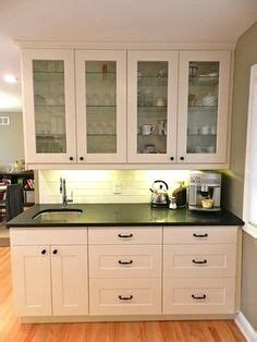 ikea kitchen adel off white kitchen dining pinterest grimslov off white i like the countertops too home