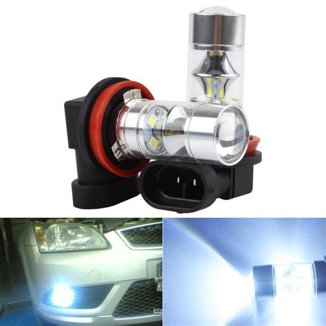 Lu Fog Light Mobil Led H3 T10 Smd 5630 2pcs 424 best images about car light source on cars hats and cars auto