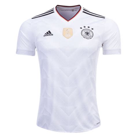 Jerman Home Kid World Cup 2018 jersey jerman home 2017 2018 jersey bola grade ori murah