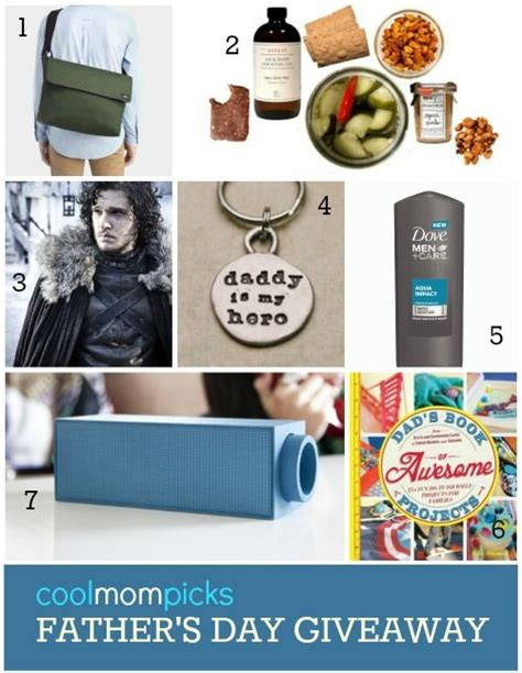 Geeky Fathers Day Gifts At Kleargear by Pin By Cool Tech On S Day Gifts For Dads