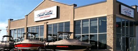 paddle boat rentals waukesha wi contact us the boat house