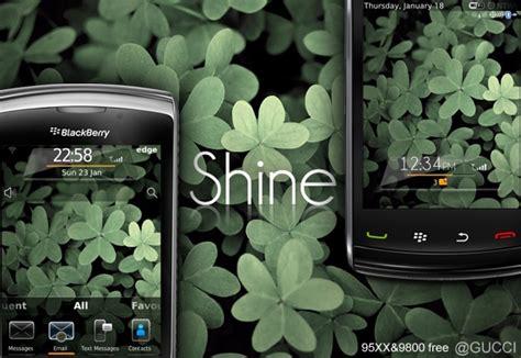 doodle jump blackberry doodle jump for blackberry