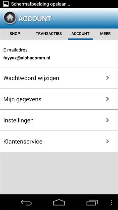 lyca mobile net settings lycamobile beltegoed android apps on play