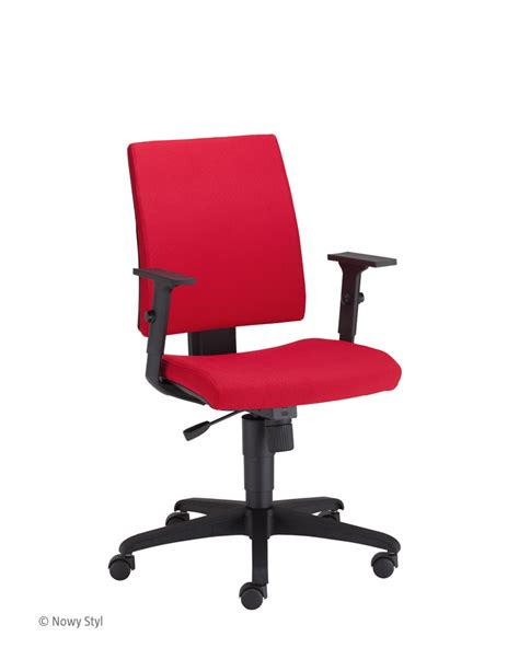 Used Office Furniture Ta by New Used Office Furniture Ta Bench Desking Beech City