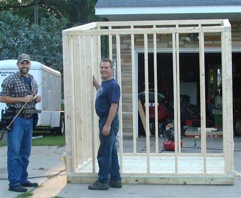 6 x 10 shed plans 4x100m diy nolaya