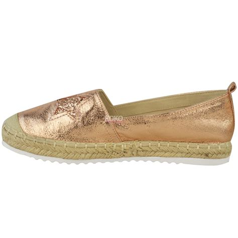 gold flat shoes for womens gold flat espadrille shoes sandals