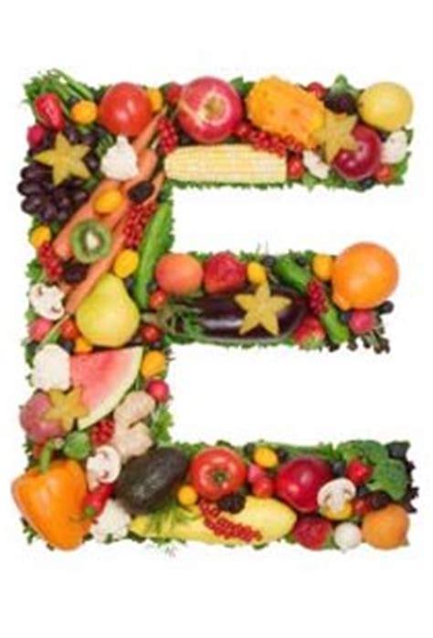 vitamina e alimenti mangiare alimenti con vitamina e per prevenire la demenza