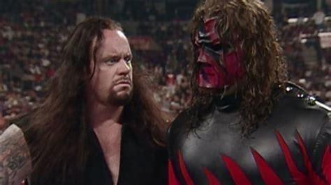 undertaker biography documentary 19980824 taker kane jpg