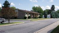Office Depot Ypsilanti Mi Paschall Apartments Affordable Apartment Living In