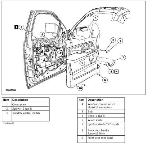 ford part diagrams 2015 ford f150 parts diagram 2015 ford f150 parts diagram