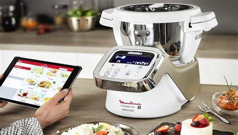robot da cucina i migliori i migliori robot da cucina multifunzione moulinex