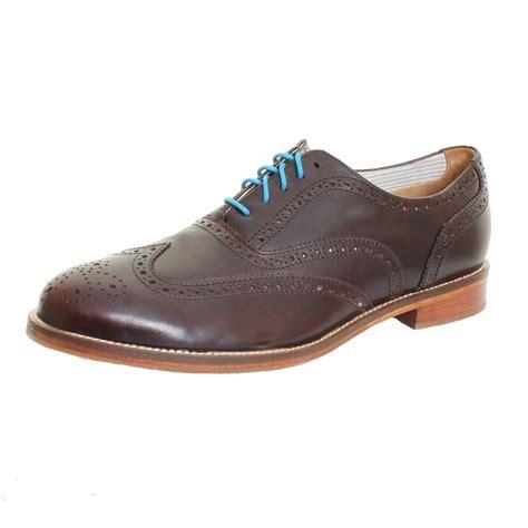 j shoes 28 images j shoes mens brown slip on ankle