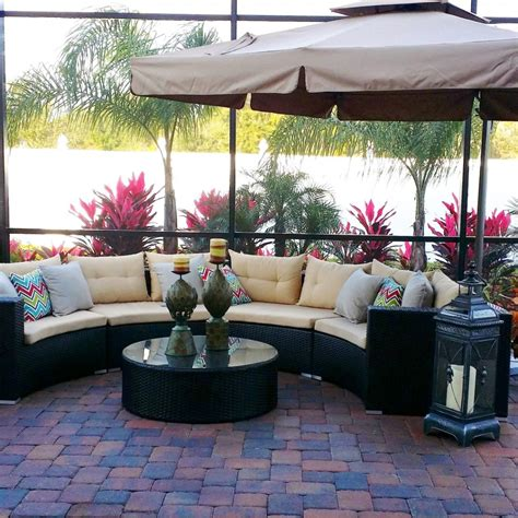 patio furniture in orlando patio furniture in orlando fl