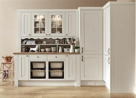 howdens kitchen cabinets traditional nice and bespoke on pinterest