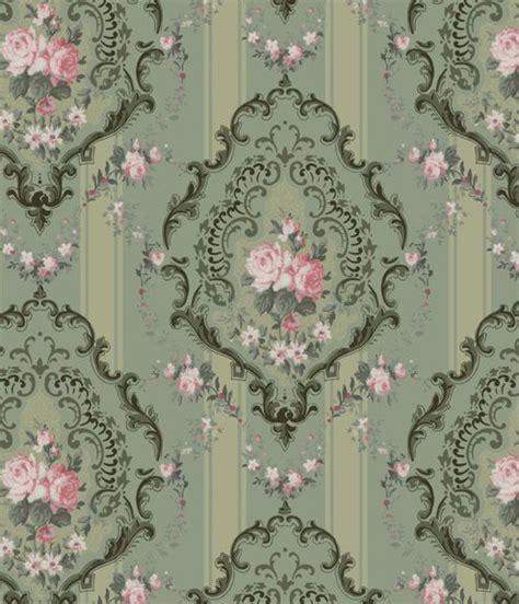 victorian wallpaper pinterest victorian wallpaper victorian style decor pinterest