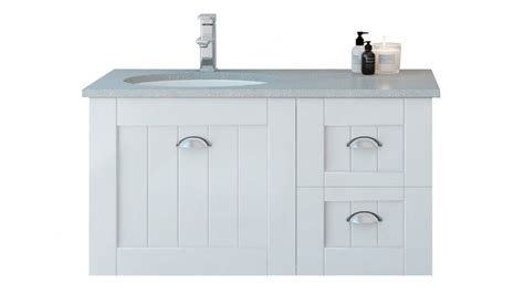 Harvey Norman Bathroom Vanities Harvey Norman Bathroom Vanity Renovating Bathroom And