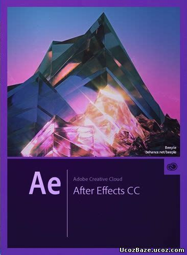 templates for adobe after effects cc adobe after effects cc 2015 3 free ucoz scripts
