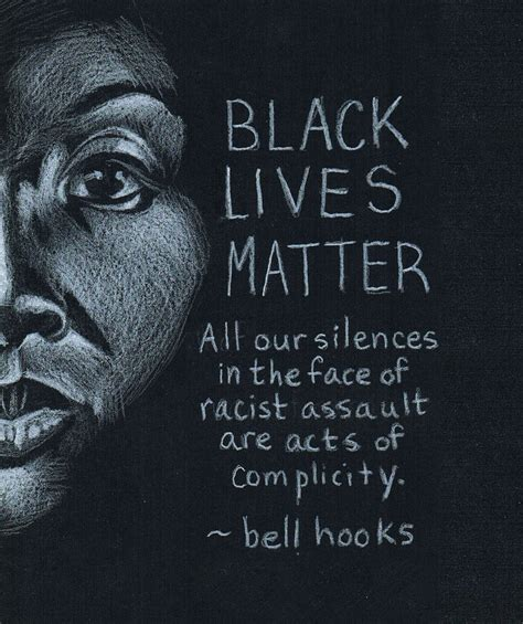 black lives matter by abigailsouthworth on deviantart