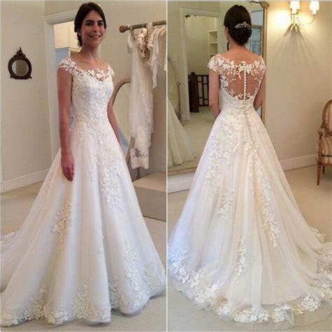 custom wedding dress wedding dress styles 2017 new design sweetheart beaded