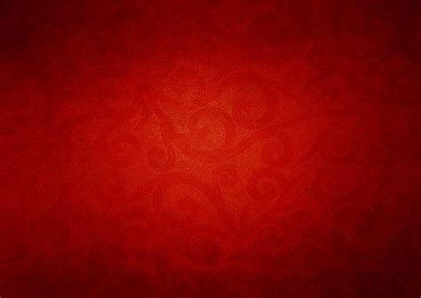 red paint red paint texture paints background download photo red