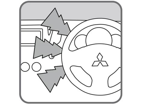 car lights on warning buzzer engine diagram and wiring