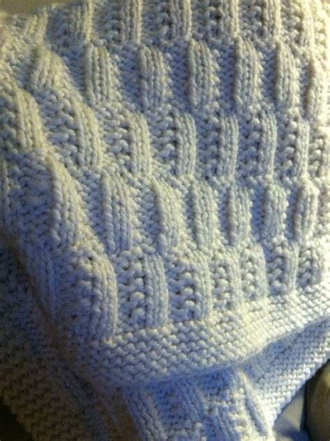 k2 in knitting afghan my fave pattern find it here http