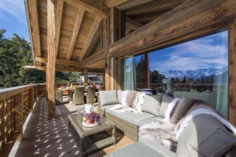 ringhiera in legno fai da te ringhiere per balconi materiale e design per un outdoor
