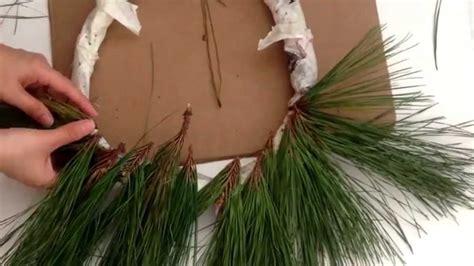 arboles de navidad decorados #1: maxresdefault.jpg