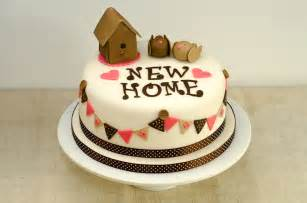 new home cake new home cake hungry squirrels
