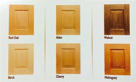 Cabinet Doors Calgary 28 Calgary Custom Kitchen Cabinets Ltd Calgary Custom Kitchen Cabinets Ltd Kitchen