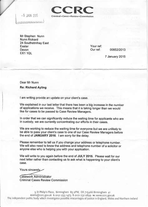 Dispute Letter To Attorney accompanying letter orderessays web fc2