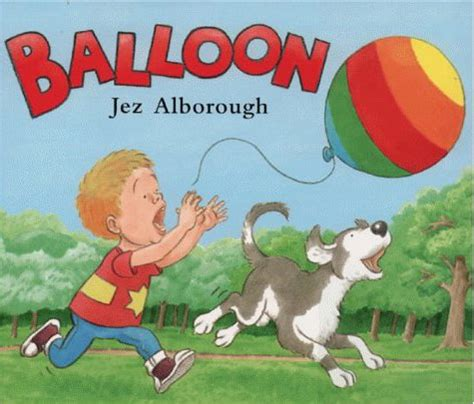 a lot of trespassing stories of an balloon pilot books jezalborough balloon