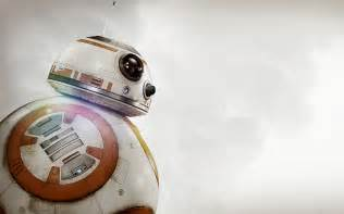 Wwe Wall Mural star wars bb 8 hd wallpapers hd wallpapers
