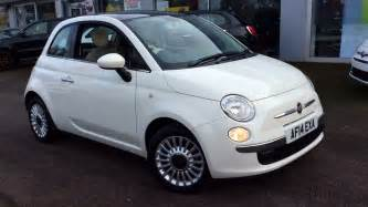 Blackburn Fiat Used Blackburn Motor Park Alfa Romeo Fiat Renault And