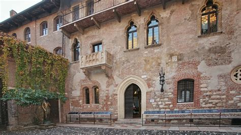 verona casa di romeo e giulietta juliet s house in verona expedia