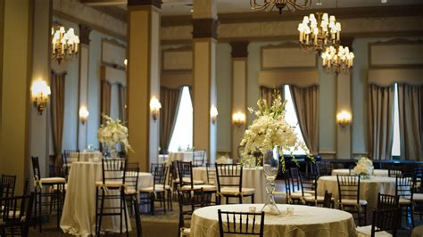 wedding venues south carolina greenville sc wedding venues the westin poinsett